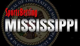 Sports Betting Mississippi